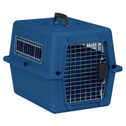 Vari Kennel Fashion Pet Kennel-product-tile