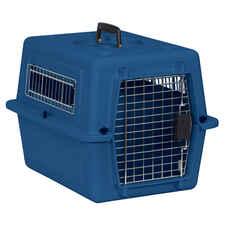 Vari Kennel Fashion Pet Kennel-product-tile
