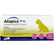 Atopica For Dogs-product-tile