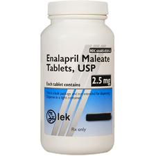 Enalapril-product-tile