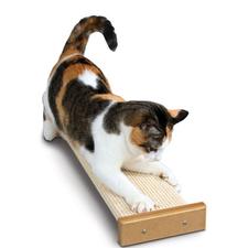 SmartCat Bootsie's Combination Cat Scratcher-product-tile