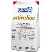 Forza10 Nutraceutic Active Colon Diet Phase 1 Dry Dog Food-product-tile