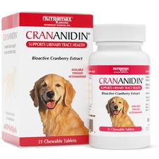 Crananidin-product-tile