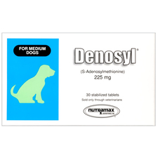 Denosyl-product-tile