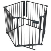 Auto Close HearthGate Pet Gate-product-tile