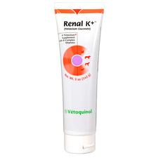 Vetoquinol Renal K Plus Gel-product-tile