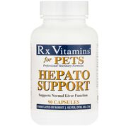 Rx Vitamins Hepato Support-product-tile