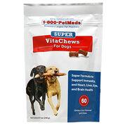 Super Vitachew Soft Chews-product-tile