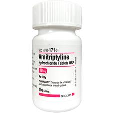 Amitriptyline HCl-product-tile