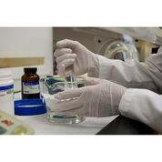 Hydroxyzine HCl Compound-product-tile