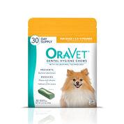 OraVet Dental Hygiene Chews-product-tile