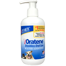 Oratene Drinking Water Additive-product-tile