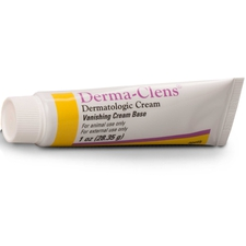 Derma-Clens Dermatologic Cream-product-tile