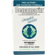 Denamarin Chewable Tabs-product-tile