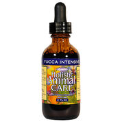 Yucca Intensive Holistic Animal Care-product-tile