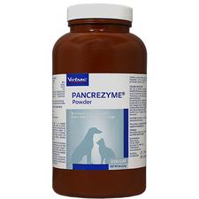 Pancrezyme Powder-product-tile
