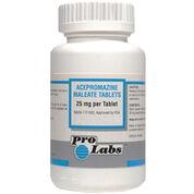 Acepromazine-product-tile