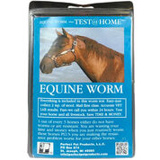 Equine Worm Test@Home Kit-product-tile