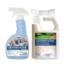 Flea & Tick Home and Yard Spray Combo Pack-product-tile