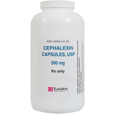 Cephalexin-product-tile