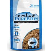 PureBites Freeze-Dried Cat Treats-product-tile