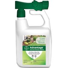 Advantage Yard & Premise Spray-product-tile