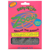 Organic Catnip - Zoom Around The Room-product-tile