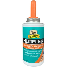 Absorbine Hooflex Therapeutic Conditioner Liquid-product-tile