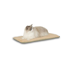 Heated Cat Pad-product-tile
