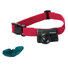PetSafe(R) Wireless Pet Containment System Receiver Collar-product-tile
