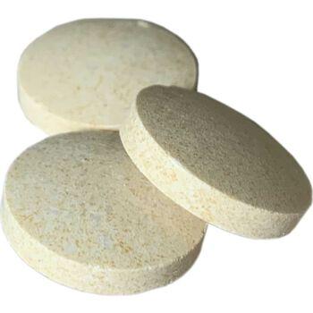 Pet-Cal Tablets