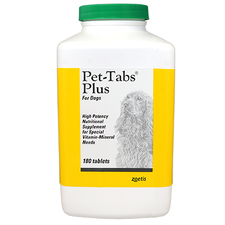 Pet-Tabs Plus-product-tile