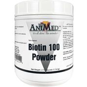 AniMed Biotin 100-product-tile