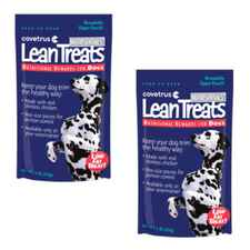 Nutrisentials Lean Treats for Dogs-product-tile