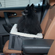 Pet Gear Travel System Pet Car Booster Seat & Bed-product-tile