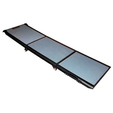 Deluxe Large Dog Ramp-product-tile