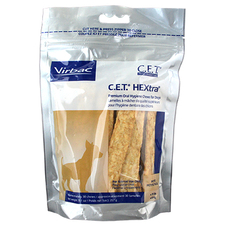 C.E.T. HEXtra Premium Chews-product-tile