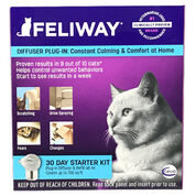 Feliway For Cats-product-tile