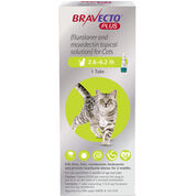 Bravecto Plus-product-tile