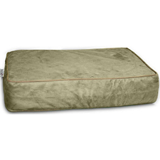 Snoozer Outlast Dog Bed Sleep System - 5 Inch Foam-product-tile