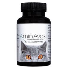 AminAvast-product-tile