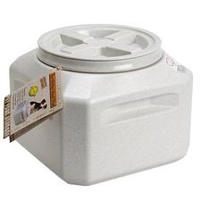 Vittles Vault Plus-product-tile