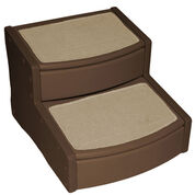 Pet Gear Extra Wide Easy Step II Pet Stairs-product-tile