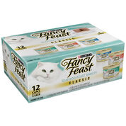 Fancy Feast Cat Variety Packs-product-tile