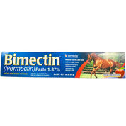Bimectin Paste-product-tile