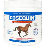 Cosequin for Horses-product-tile