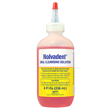 Nolvadent Oral Cleansing Solution-product-tile