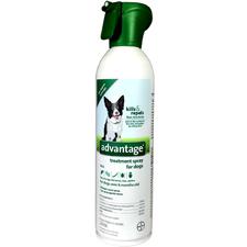 Advantage Treatment Spray-product-tile