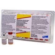 Duramune Lyme + Max 5/4L-product-tile