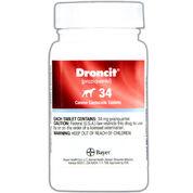 Droncit-product-tile